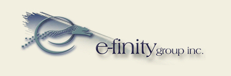 e-finity group